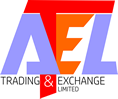 ATEL Trading & Exchange